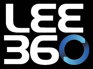Lee 360 Program